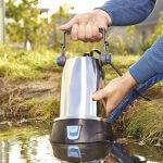 OASE Bewässern / Entwässern