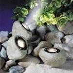 Felsleuchten