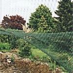 Laubschutznetze