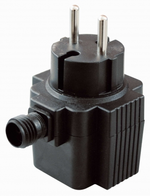 Steckernetzgerät 10 W 12V/AC