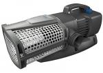 OASE AquaMax Eco Expert 20000 12V