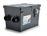 ProfiClear Premium Compact-L Gravit. EGC