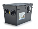 ProfiClear Premium Compact-L gepumpt EGC