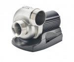 OASE AquaMax Eco Titanium31000