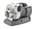 OASE AquaMax Eco Titanium51000