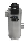 OASE UVC-Vorklärgerät Bitron Premium 120W