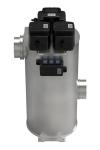 OASE UVC-Vorklärgerät Bitron Premium 180W