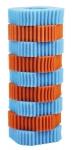Ersatzschwamm Set FiltoClear 20000/30000