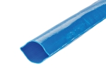 OASE PVC Flachschlauch 1 1/2, 25 m