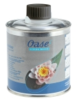 OASE PVC Folienkleber 250 ml