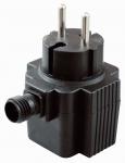 Steckernetzgerät 20 W 12V/AC