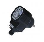 Transformer DE-02-12DW 35/9R