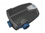 OASE AquaMax Eco Premium4000