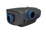 OASE AquaMax Eco Premium6000