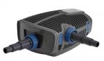 OASE AquaMax Eco Premium8000
