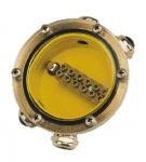 OASE Unterwasserklemmverbinder UKK 3T