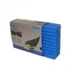 Ersatzschwamm Biotec 5.1/10.1 Blau