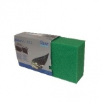 Ersatzschwamm Biotec 5.1/10.1 Grün