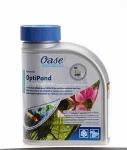 OASE AquaActiv OptiPond 500 ml