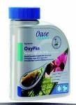 OASE AquaActiv OxyPlus 500 ml