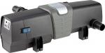 OASE UVC-Vorklärgerät Bitron Eco 240W