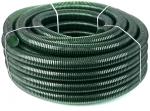 OASE Spiralschlauch 2 grün