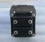 OASE PowerBox 12V AC/01