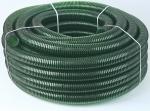 OASE Spiralschlauch ¾ grün