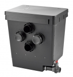 OASE ProfiClear Premium Trommelfilter Gravitation