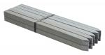Oase PondEdge 10 Erdspieße XL, 58 cm